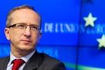 России не место в отношениях между Украиной и ЕС – Томбинский