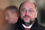 Президент Европарламента призвал Тимошенко прекратить голодовку
