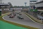 В Формуле-1 планируют ввести трофей за максимальное количество поулов