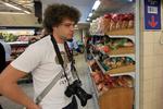 Украинцам разрешат фотографировать в магазинах