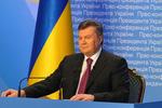 Украина сделает все, чтобы вскоре получить безвизовый режим с ЕС – Янукович