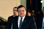 ЕС не сядет за стол переговоров с Россией - Баррозу