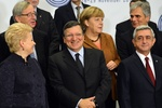 Декларация саммита в Вильнюсе: что решили Украина и ЕС