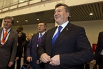 Януковичу предлагали подписать Соглашение даже без решения вопроса Тимошенко - источник