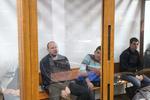 Врадиевским насильникам дали 46 лет на четверых