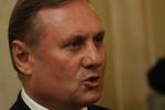 Ефремов: Украина за евроинтеграцию, но против сокращения рабочих мест