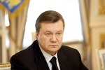 Янукович отменил пресс-конференцию после саммита в Вильнюсе