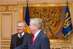 Миссию Кокса-Квасьневского действительно могут продлить – европейские политики