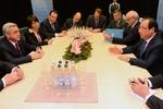 У Украины есть шанс получить от ЕС хорошую помощь