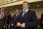 Теперь Европа будет обсуждать не Тимошенко, а экономику – политолог