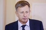 Владимир Макеенко: В марте 2014 года Соглашение об ассоциации с ЕС будет подписано