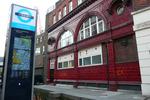 Украинский олигарх купил заброшенную станцию метро в Лондоне