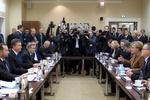Итоги саммита в Вильнюсе: Дверь для Украины открыта