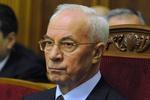 Азаров: К евроинтеграции примешалось много сказок и эйфории