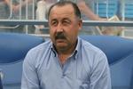 """Газзаев уверен, что сможет переубедить Платини по """"объединенному чемпионату"""""""
