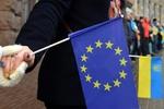 Ни в одном документе саммита нет отказа от евроинтеграции - нардеп