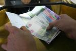 """Украинцы увеличили """"долговое брюшко"""" за коммуналку"""
