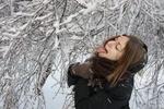 Зима уже рядом: первые дни декабря во Львове принесут мороз и холод