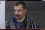 """Титушки"" в центре Киева избили журналиста и милиционеров: все подробности"