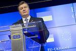 Саммит в Вильнюсе: о чем говорили участники