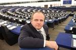 Ассоциация Украины и ЕС может быть подписана в ближайшие два месяца – евродепутат