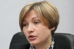 Оппозиция призывает Януковича остановить бойню на Майдане