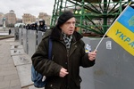 Народное вече пройдет 1 декабря в киевском парке Шевченко