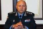 Приказ о разгоне Евромайдана отдал лично глава киевской милиции