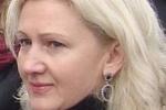 Посол Украины в Канаде ушла в отставку