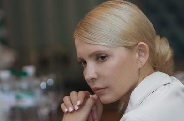 как выглядит сейчас тимошенко фото