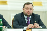 Арбузов: Кабмин не имеет права добровольно подавать в отставку