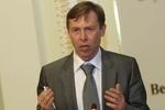 Главные требования оппозиции: отставка Азарова, ответственность Захарченко, перевыборы