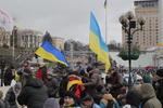 На Майдане заработала горячая линия медицинского штаба