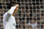 Роналду в Испании признали лучше Месси