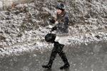 Что сегодня ждет украинцев: прогноз на 3 декабря