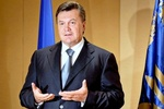 Янукович призвал митингующих  дождаться президентских выборов и сделать свой выбор там