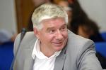 Оппозиция получит дырку от бублика, а не отставку Азарова – Чечетов