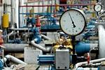 В Европе стремительно растут цены на газ