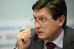 Если за отставку Азарова не проголосуют, то оппозиция на месяц заблокирует Раду - политолог