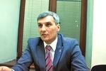 Кошулинский: после провала отставки Кабмина в Раде мы пойдем к Януковичу