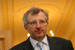 """Европарламент просит """"евромайдановцев"""" не блокировать госучреждения"""