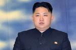 Ким Чен Ын уволил собственного дядю