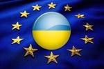 Азаров рассказал, когда Украина начнет переговоры с Евросоюзом