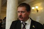 Разгон Майдана осуществили по технологии подавления бунта в тюрьме – Чорновил