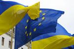 """Брюссель просит Киев прекратить """"каждый день играть с новыми цифрами"""""""