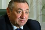 Гурвиц: Одесса сегодня не поддерживает ни Президента, ни правительство