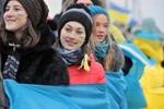 Прокуратура ищет компромат на студентов с Евромайдана