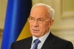 Завтра украинская делегация едет в Брюссель