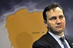 Украина оказалась на грани банкротства - МИД Польши