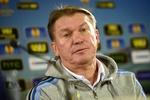 СМИ: Блохин будет уволен после матча 12 декабря в Лиге Европы